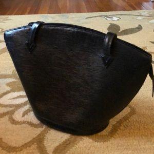Oneday Thanksgiving sale!! Louis Vuitton bag!